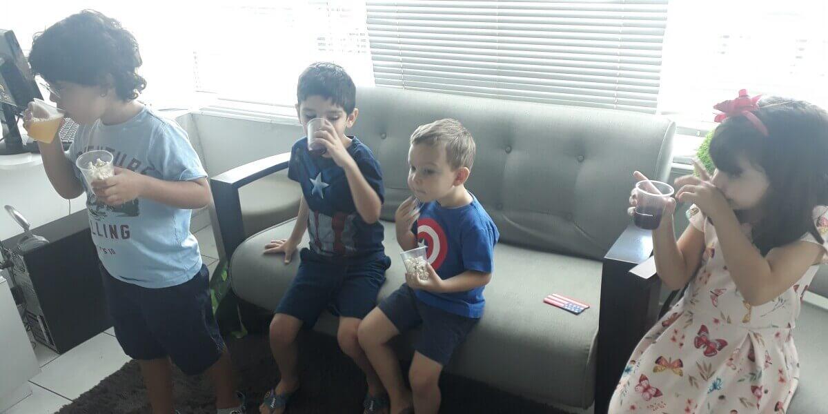 4-de-julho-natural-kids-7.jpg