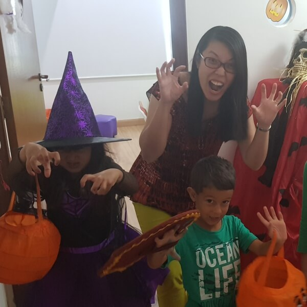 halloween-natural-kids