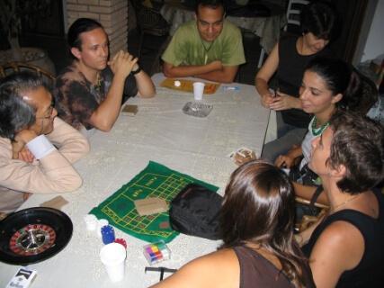 imersao-casino-night-1.jpg