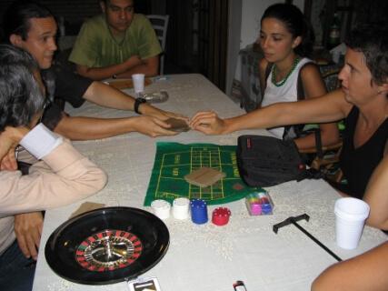 imersao-casino-night-3.jpg