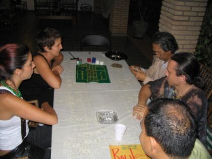 imersao-casino-night-4.jpg