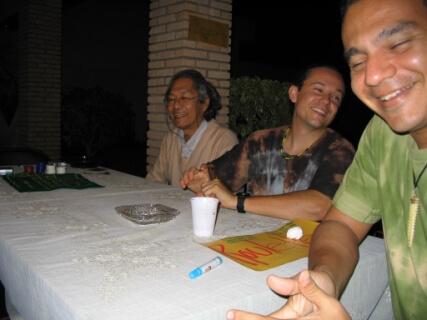 imersao-casino-night-5.jpg