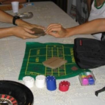 mini-imersao-casino-night