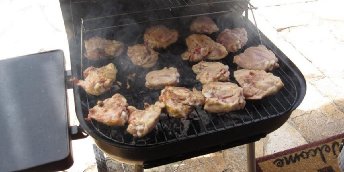 imersao-cookout-natural-english-2.jpg