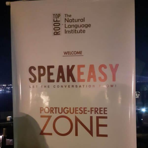 primeiro-encontro-speakeasy