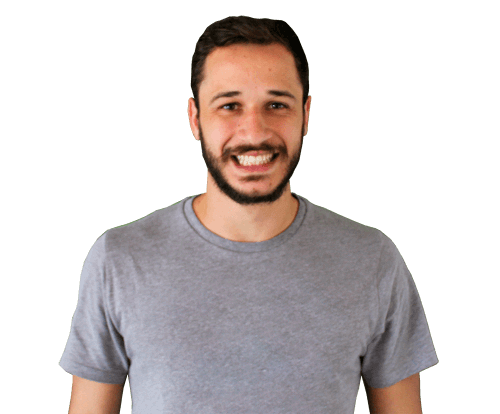 Foto de perfil: Mateus