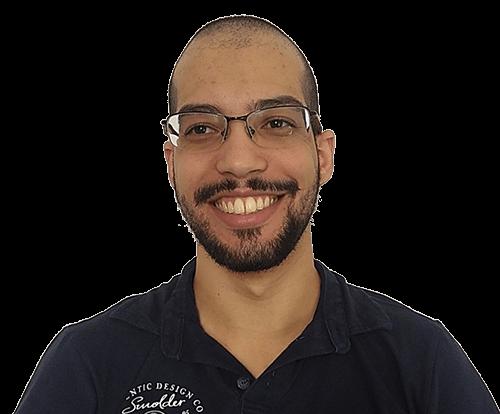 Foto de perfil: Rodrigo