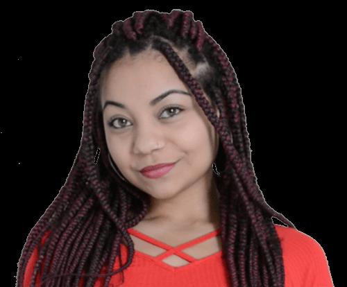 Foto de perfil: Rosikelma