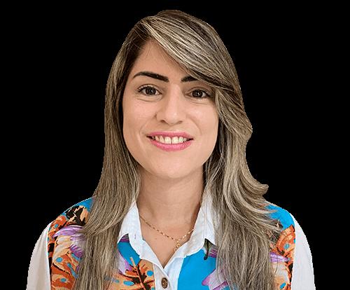 Foto de perfil: Jordana Fortunato
