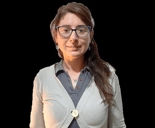 Foto de perfil: María Eugenia
