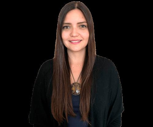 Foto de perfil: Valentina
